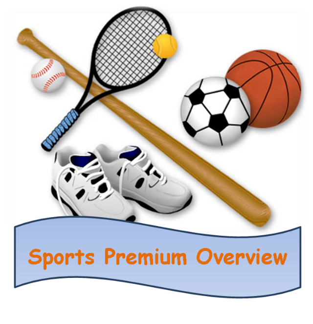 sports_premium_overview[1]